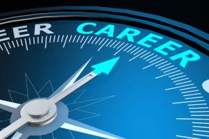 Career Exploration Compass