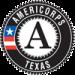 AmeriCorps-TX-Logo