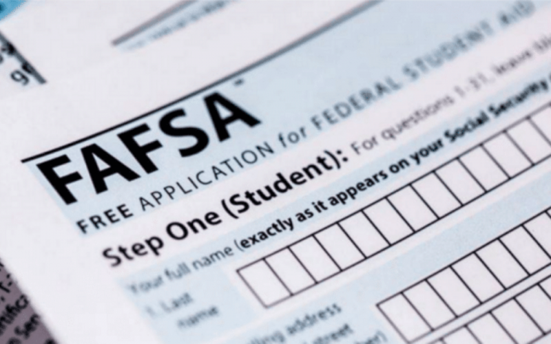 FAFASA-1560x900