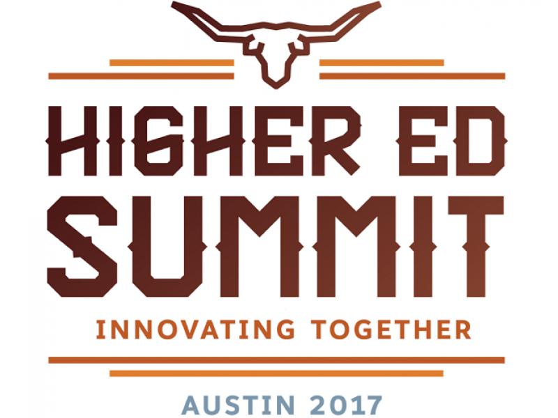 HE-Summit-17-800x500