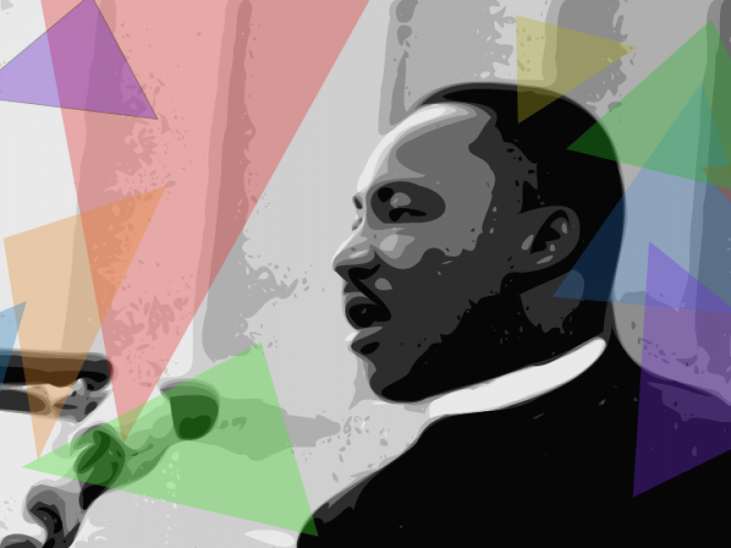 MLK Day 2020_HERO-800x500