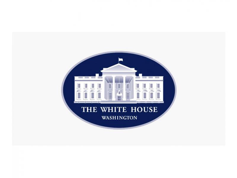 White-House-Logo1-800x500