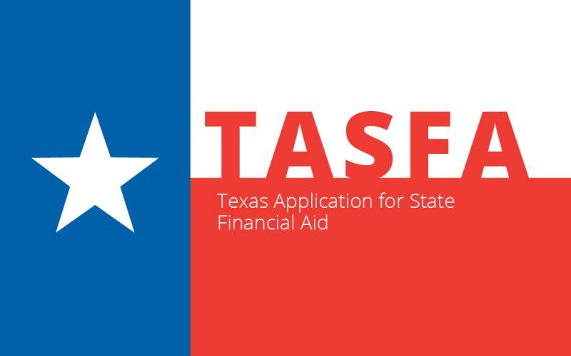tasfa-blog